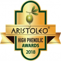 Aristoleo Awards 2018